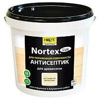 Nortex Lux