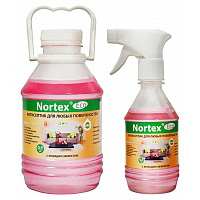 Nortex Eco